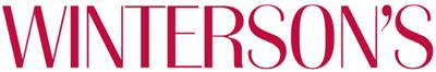 Wintersons Talent Agency Logo